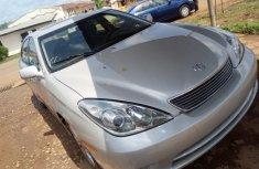 2005 Lexus ES330 for sale