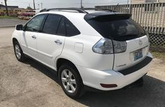 Lexus RX350 2005 for sale