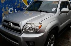 2008 Toyota 4-Runner for sale in Lagos