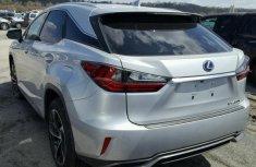 2013 Lexus RX450 for sale
