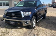 Toyota Tundra 2009 for sale