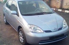 2006 Toyota Prius for sale in Enugu