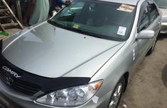 Toyota Camry 2006 ₦2,200,000 for sale