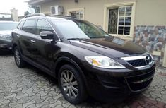 Mazda CX-9 2012 for sale