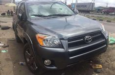 2011 Toyota RAV4 for sale in Lagos