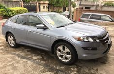 2010 Honda Cross Tour in good condition for sale