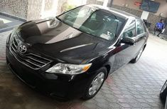 Toyota Camry big daddy 2008 model for sale