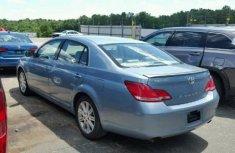 Toyota Avalon 2009 for sale