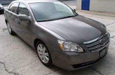 Toyota Avalon 2012 for sale