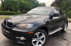 2011 BMW X6 xDrive35i FOR SALE