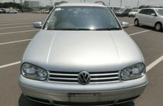 2004 Volkswagen Passat wagon for sale