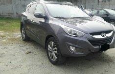 Hyundai ix35 2015 ₦6,500,000 for sale