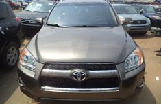 Good used 2010 Toyota RAV4 for sale