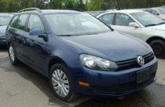 Volkswagen Jetta 2007 for sale