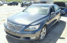 Toyota Camry spider 2010 grey for sale