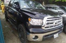 2013 Toyota Tundra Petrol Automatic for sale