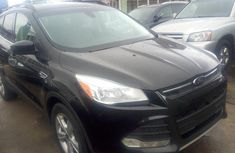 Ford Escape 2014 ₦6,000,000 for sale