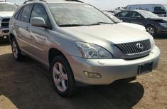 Lexus Rs330 2007 for sale