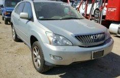 2008 LEXUS RX 330 for sale