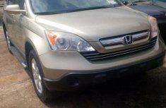 Good used Honda CR-V 2004 for sale
