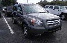 2007 Honda Pilot For Sale