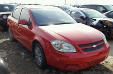 2009 Chevrolet Cobal  for sale