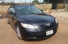 Toyota Camry muscle 2018 FOR SALE