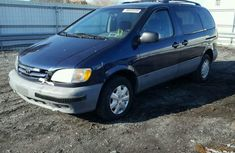Toyota Sienna 2006 for sale