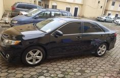 Year/Make/Model: 2014 Toyota Camry SE FOR SALE