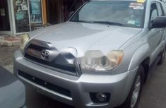 2007 Toyota 4-Runner for sale