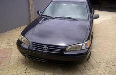 Clean neat Toyota Camry 1999 FOR SALE