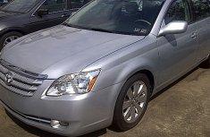 Toyota Avalon 2006 for sale