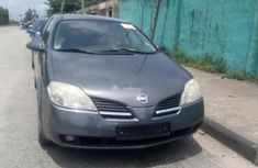 2003 Nissan Primera for sale in Lagos