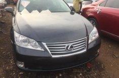 2008 Lexus ES330 for sale