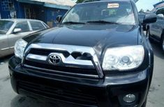 Toyota 4-Runner 2009 Automatic for sale
