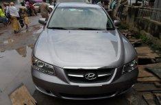 2011 Clean Hyundai SONATA for sale