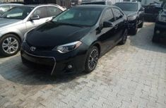LEXUS RX350 2008 FOR SALES