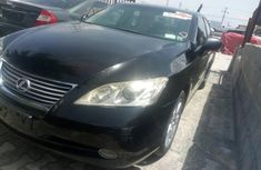 2007 Lexus ES Petrol Automatic for sale