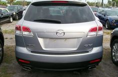 2007 Clean Mazda Cx7  for sale