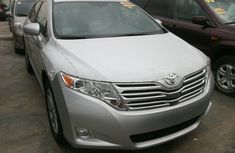 Brand New 2011 Toyota Venza FOR SALE
