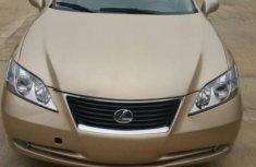 Lexus ES 300 2015 for sale