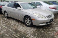 Lexus 2003 ES300 FOR SALE