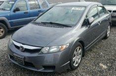2004 Honda Civic for sale