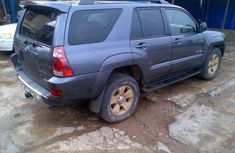 Clean 2004 Toyota Sequoia for sale
