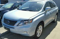 Lexus RX450 2014 for sale