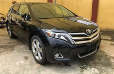 2015 Toyota Venza Up For Sale