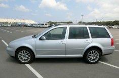 Volkswagen Golf3 2007 for sale