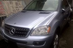Mercedes Benz ML350  2009 for sale