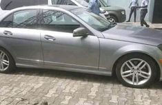 Mercedes Benz CDI 4matic 2015 for sale