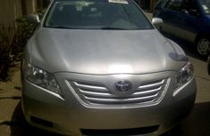 2008 clean Toyota Camry 4 sale